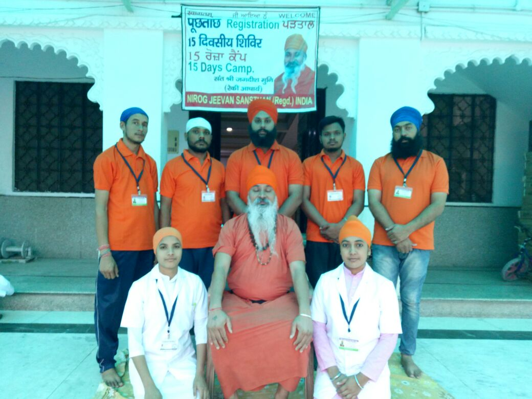 nirog-jeevan-sansthan-team (3)